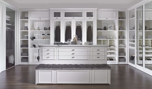 kleiderschr nke schiebet ren von tr ggelmann. Black Bedroom Furniture Sets. Home Design Ideas